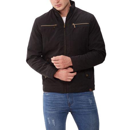 -nueva-coleccion-de-casacas-para-caballeros-colvine-002-elaborada-con-materiales-especiales-para-que-puedas-tener-una-mayor-comodidad-y-elegancia-no