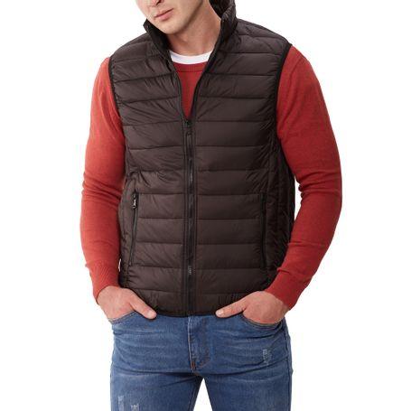 -nueva-coleccion-de-chalecos-elton-para-que-estes-abrigado-y-con-un-estilo-casual-y-moderno-no-te-puede-faltar-esta-prenda-en-tus-outfits-para-cualq