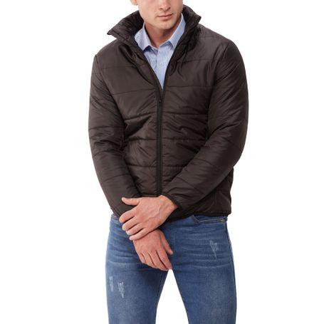 -nueva-coleccion-de-casacas-isais-ii-los-tonos-particulares-que-te-brindamos-con-estas-casacas-te-ayudaran-a-tener-un-outfit-casual-no-esperes-mas-e