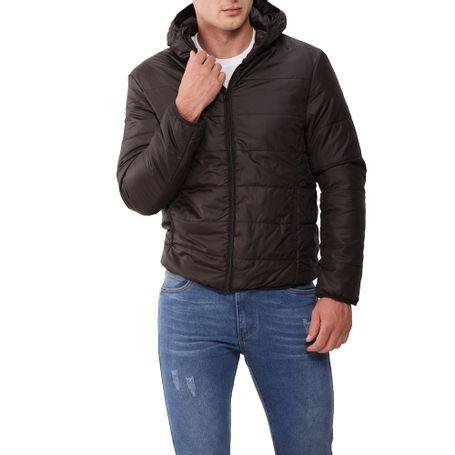 -nueva-coleccion-de-casacas-isais-i-los-tonos-particulares-que-te-brindamos-con-estas-casacas-te-ayudaran-a-tener-un-outfit-casual-no-esperes-mas-es