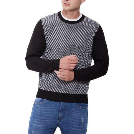 -presentamos-nuestra-nueva-coleccion-de-chompas-para-caballeros-de-moda-contini-negro-elaboradas-con-materiales-a1-definitivamente-no-debes-dejar-pa