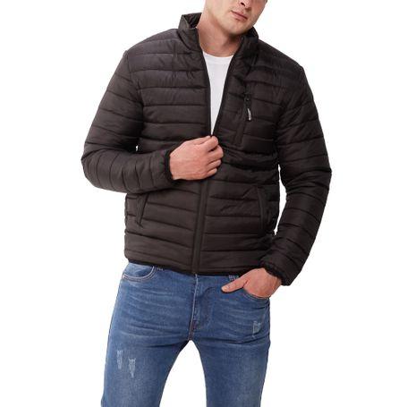 -nueva-coleccion-de-casacas-para-caballero-reni-listas-para-este-invierno-que-se-vienen-no-te-pierdas-esta-y-otras-promociones-mas-en-nuestra-tienda