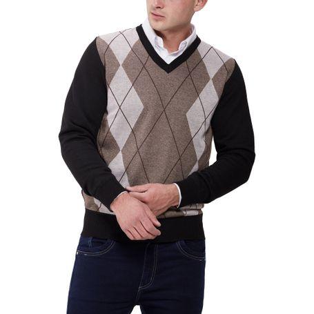 -presentamos-nuestra-nueva-coleccion-de-chompas-para-caballeros-de-moda-alffio-gris-elaboradas-con-materiales-a1-definitivamente-no-debes-dejar-pasa