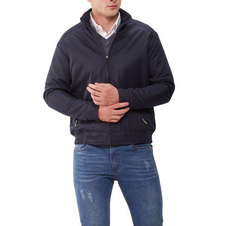 -nueva-coleccion-de-casacas-para-caballero-norman-listas-para-este-invierno-que-se-vienen-no-te-pierdas-esta-y-otras-promociones-mas-en-nuestra-tien