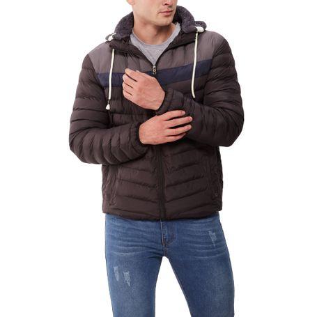 -nueva-coleccion-de-casacas-para-caballeros-adriel-ii-elaborada-con-materiales-especiales-para-que-puedas-tener-una-mayor-comodidad-y-elegancia-no-t