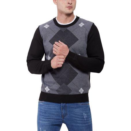 -presentamos-nuestra-nueva-coleccion-de-chompas-para-caballeros-de-moda-giulio-negro-elaboradas-con-materiales-a1-definitivamente-no-debes-dejar-pas