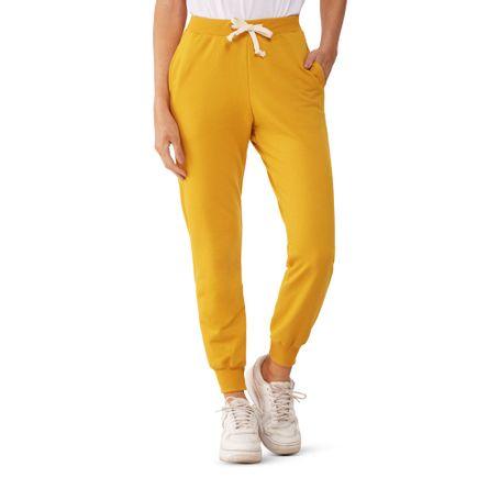 -nueva-coleccion-de-pantalones-casuales-para-damas-lilia-hechos-con-materiales-suaves-y-en-diferentes-tonalidades-no-te-pierdas-esta-y-otras-promoci