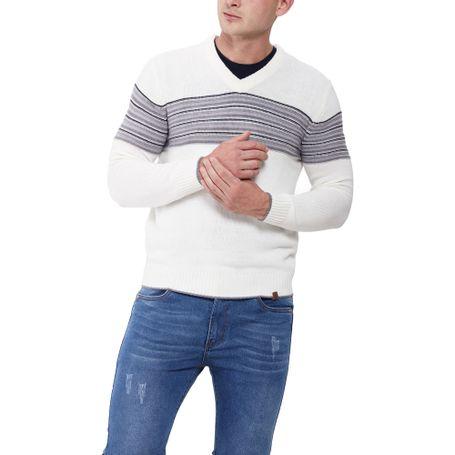 -nueva-coleccion-de-chompas-casuales-de-vestir-para-caballero-perfecta-para-toda-ocacion-y-con-un-color-que-se-adapta-facilmente-a-cada-uno-de-tus-at