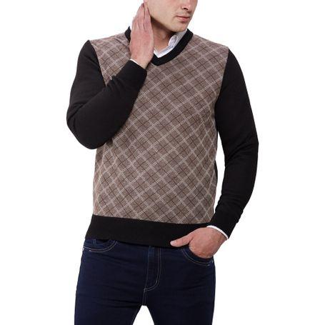 -nueva-coleccion-de-chompas-casuales-de-vestir-para-caballero-smoda-alcani-marron-perfecta-para-toda-ocacion-y-con-un-color-que-se-adapta-facilmente-