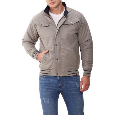 -nueva-coleccion-de-casacas-para-caballeros-azul-elaborada-con-materiales-especiales-para-que-puedas-tener-una-mayor-comodidad-y-elegancia-no-te-pie