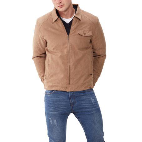 -nueva-coleccion-de-casacas-para-caballeros-arnold-012-elaborada-con-materiales-especiales-para-que-puedas-tener-una-mayor-comodidad-y-elegancia-no-