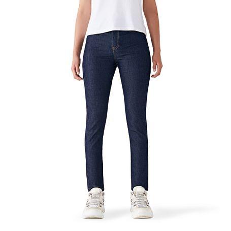 -estilo-combinable-con-tus-blusas-favoritas