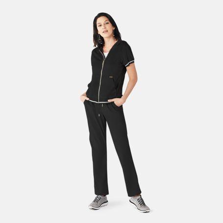 pantalon-jogger-malibu