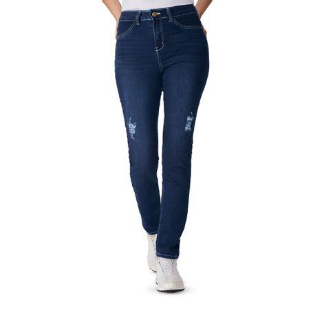 -jeans-denim-moda-silvia