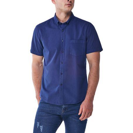 -camisa-para-hombre-modern-fit-confeccionado-de-materiales-de-primera-calidad-increible-diseño-y-moderno-compra-online-y-aprovecha-los-descuentos-li