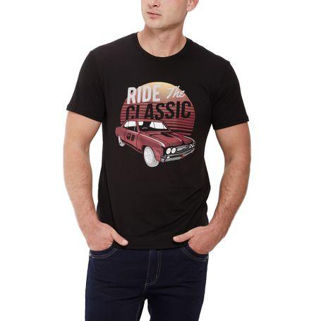 -nueva-coleccion-de-polos-jersey-para-hombres-gerardo-100--algodon-jersey-para-que-puedas-sentirte-comodo-en-cada-una-de-tus-actividades-y-al-moment
