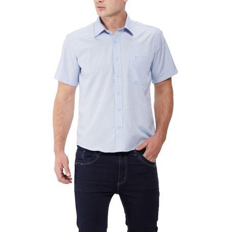 -nueva-coleccion-de-camisas-denim-para-hombres-pierre-celeste-elaborada-con-materiales-suaves-y-frescos-hecho-con-algodon-tenemos-en-tonos-que-comb