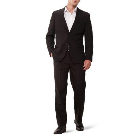 -te-traemos-el-nuevo-terno-dntll-negro-con-un-diseño-elegante-definitivamente-no-te-debe-faltar-un-terno-negro-en-tu-armario-no-dejes-pasar-esta-gr