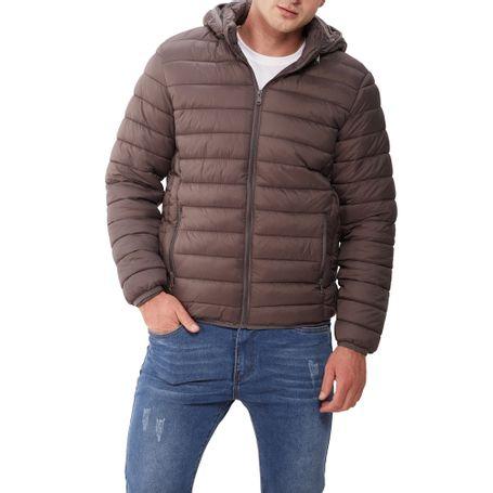 -nueva-coleccion-de-casacas-para-caballeros-efios-azul-elaborada-con-materiales-especiales-para-que-puedas-tener-una-mayor-comodidad-y-elegancia-no-