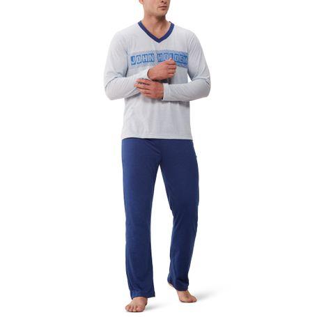 -te-traemos-la-pijama-para-hombres-gerar-porque-sabemos-que-esta-temporada-fria-ya-se-siente-en-esta-epoca-y-sabemos-que-deseas-mantenerte-comodo-en