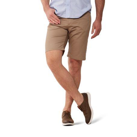 -nueva-coleccion-de-bermudas-para-hombres-felipe-027-luce-casual-y-no-pierdas-tu-estilo-con-esta-coleccion-de-bermudas-que-te-traemos--no-te-pierdas