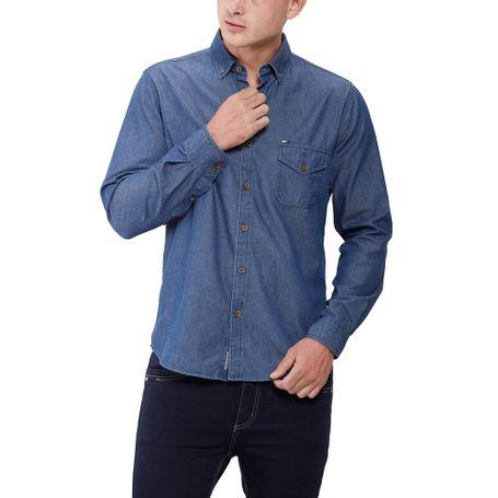 -nueva-coleccion-de-camisas-denim-para-hombres-malcon-azul-elaborada-con-materiales-suaves-y-frescos-hecho-con-algodon-tenemos-en-tonos-que-combina