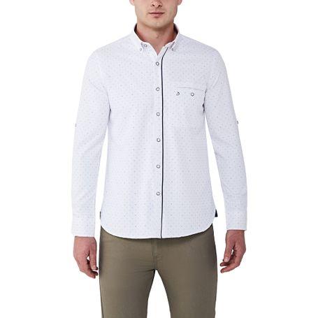 -la-camisa-solare-brinda-un-diseño-calido-a-los-caballeros-con-una-confeccion-elaborada-que-regala-frescura-y-confort