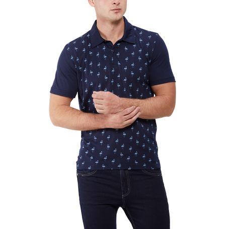 -te-traemos-la-nueva-coleccion-de-polos-jersey-para-hombres-marcos-001-con-colores-particulares-para-que-puedas-combinar-tus-outfits-en-cada-ocacion-