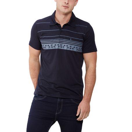 -te-traemos-la-nueva-coleccion-de-polos-jersey-para-hombres-stefano-001-con-colores-particulares-para-que-puedas-combinar-tus-outfits-en-cada-ocacion