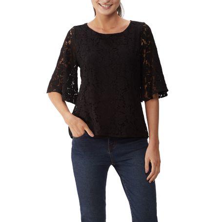 -aqui-te-traemos-nuestra-nueva-coleccion-de-blusas-para-damas-tana-en-diferentes-tonos-y-colores-para-que-puedas-resaltar-en-todos-los-lugares-a-los-