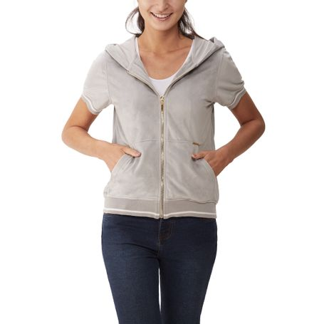 -te-traemos-nuestra-nueva-coleccion-de-casacas-para-dama-kanye-en-este-frio-invierno-podras-sentirte-abrigada-gracias-a-los-materiales-unicos-y-suave