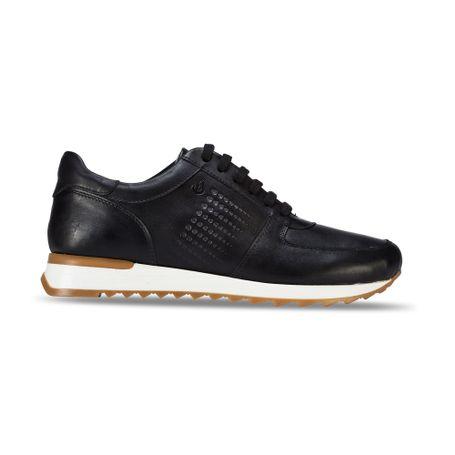-te-presentamos-nuestra-nueva-coleccion-de-zapatos-casuales-para-caballero-benedeto-001-el-cual-se-adapta-facilmente-a-cada-lugar-en-el-que-te-encuen