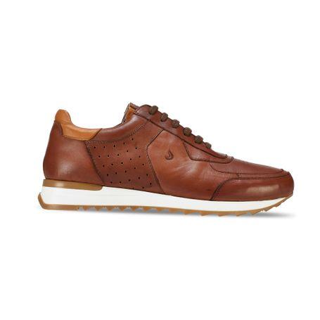 -te-presentamos-nuestra-nueva-coleccion-de-zapatos-casuales-para-caballero-panenka-el-cual-se-adapta-facilmente-a-cada-lugar-en-el-que-te-encuentres