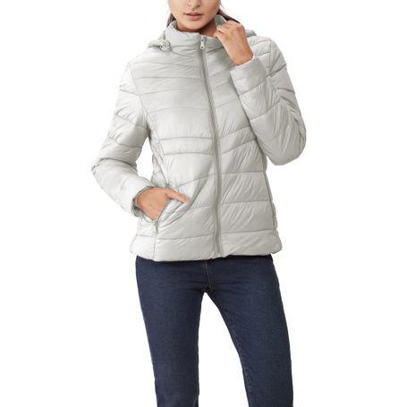 -te-traemos-nuestra-nueva-coleccion-de-casacas-para-dama-annie-en-este-frio-invierno-podras-sentirte-abrigada-gracias-a-los-materiales-unicos-esta-y