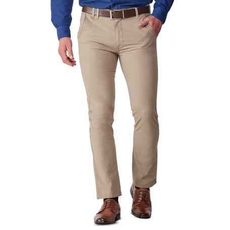 -pantalon-para-hombre-casual-classic-fit-increible-diseño-y-moderno-para-usarlo-en-cualquier-ocasion-o-evento-compra-los-mejores-descuentos-online-en