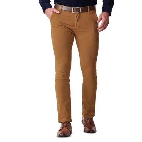 -pantalon-drill-soft-spand-de-john-holden-confeccionado-con-materiales-de-primera-calidad-para-mayor-transpirabilidad-y-excelente-sensacion-de-movili