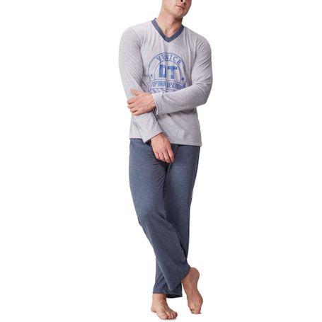 -te-traemos-la-coleccion-de-pijamas-de-invierno-para-hombre-romano-porque-conocemos-que-es-dificil-llegar-despues-de-un-dia-agotador-en-el-trabajo-l