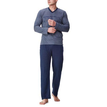-te-traemos-la-pijama-para-hombres-inv-fabritzio-porque-sabemos-que-esta-temporada-fria-ya-se-siente-en-esta-epoca-y-sabemos-que-deseas-mantenerte-