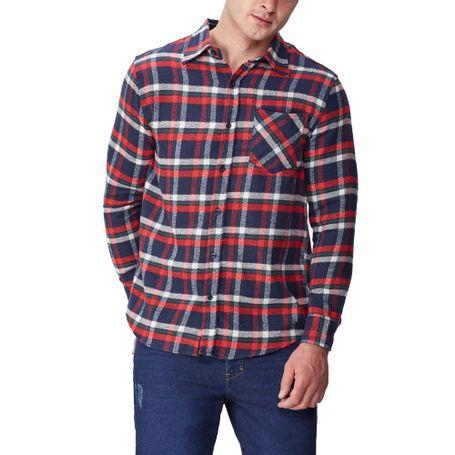 -nueva-coleccion-de-camisas-para-hombre-santiago-elaborada-con-materiales-de-primera-calidad-su-diseño-unico-y-elegante-permitira-que-estes-a-la-al