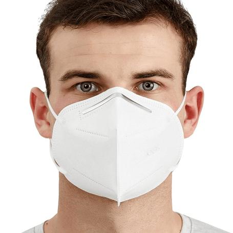 -john-holden-presenta-mascarilla-kn95-elaborada-con-materiales-de-filtro-de-alta-eficiencia-resistencia-garantizada-a-particulas-y-fluidos-diseñada