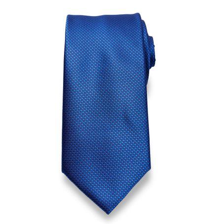 -corbata-para-hombre-increible-diseño-y-moderno-para-usarlo-en-cualquier-ocasion-o-evento-compra-los-mejores-descuentos-online-en-tiendas-el
