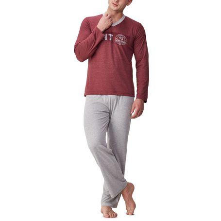 -te-traemos-la-coleccion-de-pijamas-de-invierno-para-hombre-santino-porque-conocemos-que-es-dificil-llegar-despues-de-un-dia-agotador-en-el-trabajo-