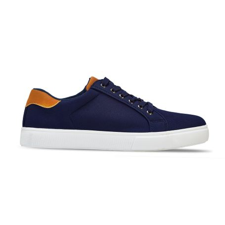 -te-presentamos-nuestra-nueva-coleccion-de-zapatos-casuales-para-caballero-jessio-el-cual-se-adapta-facilmente-a-cada-lugar-en-el-que-te-encuentres-