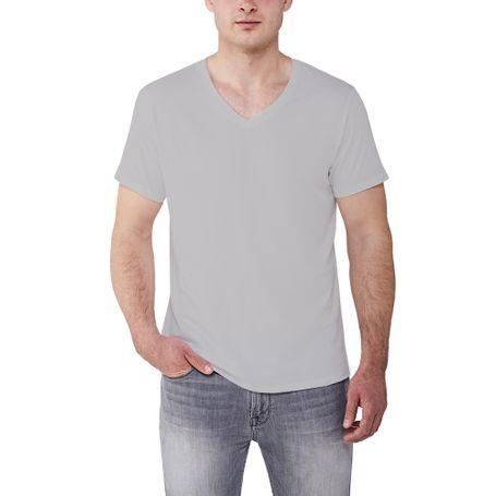 -el-polo-bradley-es-facil-de-combinar-con-jeans-pantalones-o-bermudas-ideal-para-crear-un-look-muy-urbano-y-dinamico-para-el-fin-de-semana-perfecto