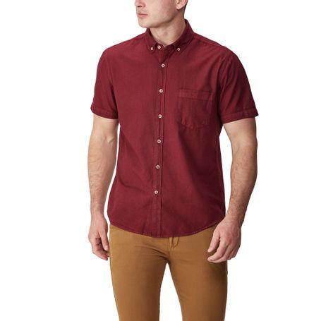 -nueva-coleccion-de-camisas-para-hombre-ppt-mc-harper-elaborada-con-materiales-de-primera-calidad-su-diseño-unico-y-elegante-permitira-que-estes-a-