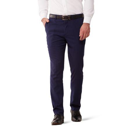 -nueva-coleccion-de-pantalones-de-vestir-para-caballeros-mouse-001-con-un-corte-elegante-para-que-puedas-estar-a-la-moda-pero-al-mismo-tiempo-manteni