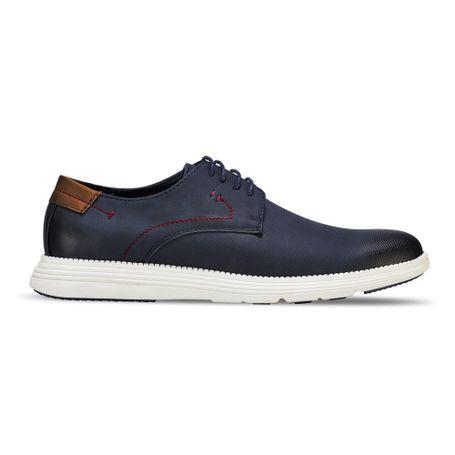 -te-presentamos-nuestra-nueva-coleccion-de-zapatos-casuales-para-caballero-marcus-el-cual-se-adapta-facilmente-a-cada-lugar-en-el-que-te-encuentres-