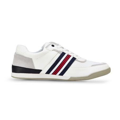 -te-presentamos-la-nueva-coleccion-de-zapatillas-para-caballero-robben-perfectas-para-que-puedas-salir-practicar-algun-deporte-tener-un-tiempo-con-