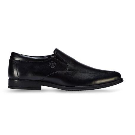 -te-presentamos-la-nueva-coleccion-de-zapatos-de-vestir-para-caballero-jude-hechos-con-100--cuero-para-que-puedas-lucir-zapatos-elegantes-y-puedas-