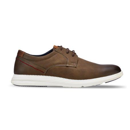 -te-presentamos-nuestra-nueva-coleccion-de-zapatos-casuales-para-caballero-alessando-el-cual-se-adapta-facilmente-a-cada-lugar-en-el-que-te-encuentre